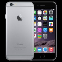 "APPLE iPHONE 6 16GB ""PREOWNED WITHOUT ACCESSORIES"""